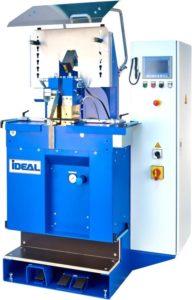 Аппараты серии Ideal BAS330 ... 340